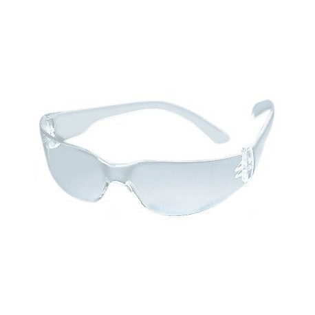 Okulary FL250