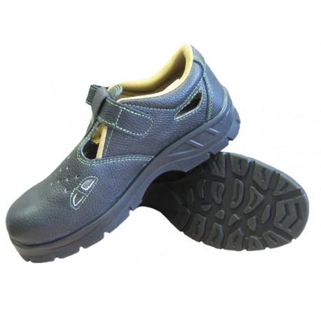Sandały ochronne OHIO-S1