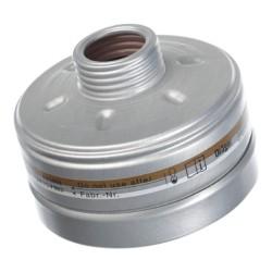 Filtrochłaniacz gazowy Dräger 1140 AX P3 R D