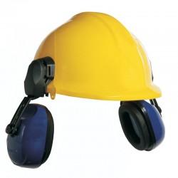 Ochronnik słuchu PROTEKT HA 006 11