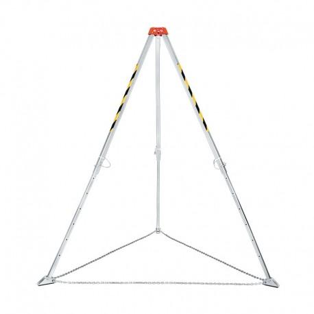 Statyw trójnóg TM 7
