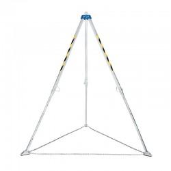 Statyw trójnóg towarowy TM 7-T
