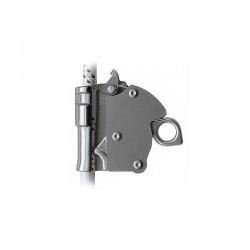 Urządzenie samozaciskowe AC 040 SKR-BLOCK