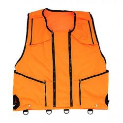Kamizelka ochronna do szelek bezpieczeństwa VS 020