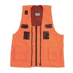 Kamizelka ochronna do szelek bezpieczeństwa VS 041