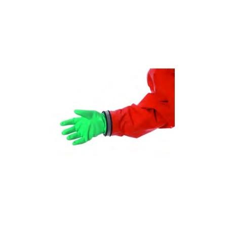 Rękawice ochronne Tricotril
