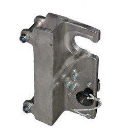 Adapter do urządzenia AD512-AD524 AT055-1