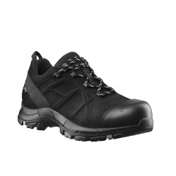 Buty HAIX Black Eagle Safety 53 Low