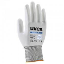 Rękawice ochronne PHYNOMIC lite W 60041