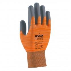 Rękawice ochronne PHYNOMIC x-foam HV 60054