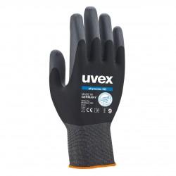 Rękawice ochronne PHYNOMIC XG 60070 UVEX