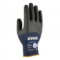 Rękawice ochronne PHYNOMIC PRO 60062 UVEX