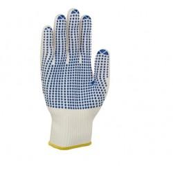 Rękawice ochronne UNIGRIP PA UVEX 60513