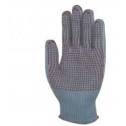 Rękawice ochronne UNIGRIP UVEX 6624