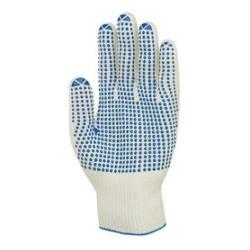 Rękawice ochronne UNIGRIP UVEX 6620