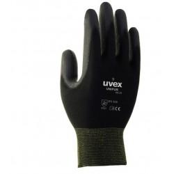 Rękawice ochronne UNIPUR UVEX 6639