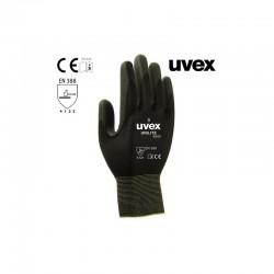 Rękawice ochronne UNIPUR UVEX 6605