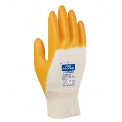 Rękawice ochronne CONTACT ERGO UVEX ENB20C