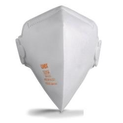 Półmaska filtrująca uvex silv-Air c 3200 FFP2, 8733.200 / 30szt