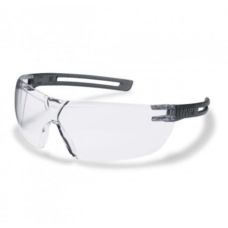 Okulary ochronne uvex x-fit 9199.085