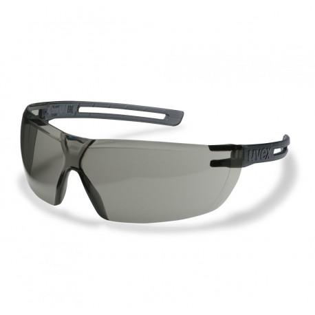 Okulary ochronne uvex x-fit 9199.280