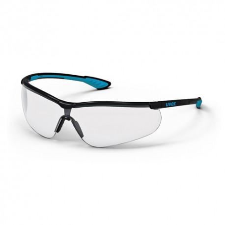 Okulary ochronne uvex sportstyle 9193.376