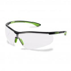 Okulary ochronne uvex sportstyle 9193.265