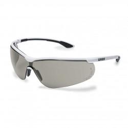 Okulary ochronne uvex sportstyle 9193.280