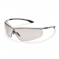 Okulary ochronne uvex sportstyle 9193.064