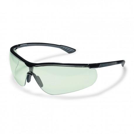 Okulary ochronne uvex sportstyle 9193.880 variomatic