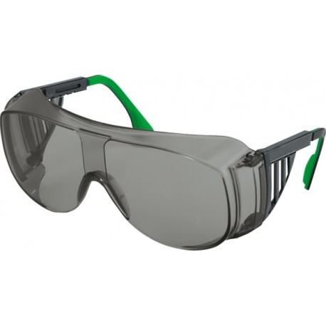 Okulary spawalnicze uvex 9161.141