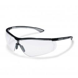 Okulary ochronne uvex sportstyle 9193.080