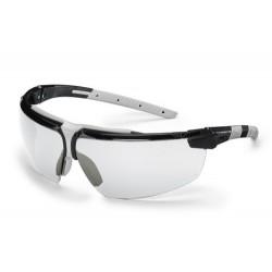 Okulary ochronne uvex i-3 9190.280