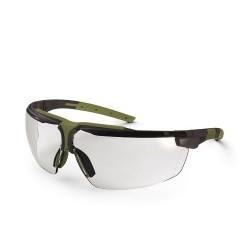 Okulary ochronne uvex i-3 9190.070