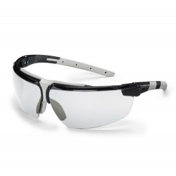 Okulary ochronne uvex i-3 9190.175