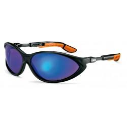 Okulary ochronne uvex cybric 9188.881