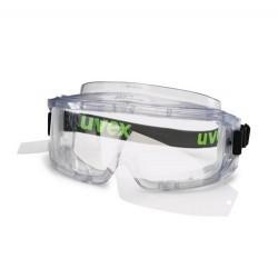 Gogle ochronne uvex ultravision 9301.813