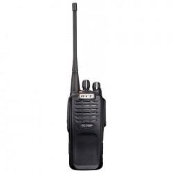 Radiotelefon analogowy HYT TC-700P MANDOWN