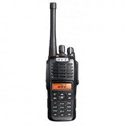 Radiotelefony analogowy HYT TC-780