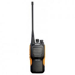 Radiotelefony analogowy HYT TC-610P