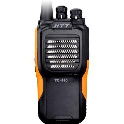 Radiotelefon analogowy HYT TC-610