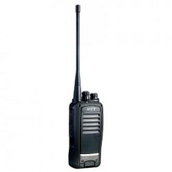 Radiotelefony analogowy HYT TC-620