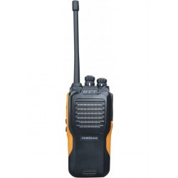 Radiotelefon analogowy HYT POWER446