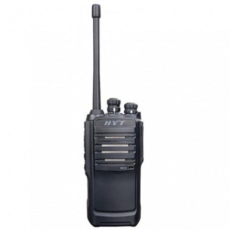 Radiotelefon HYT TC-446S
