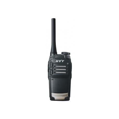 Radiotelefon HYT TC-320