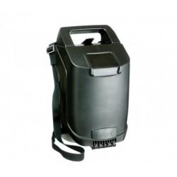 Pojemnik na maskę FPS-Box R 56 380 DRAGER