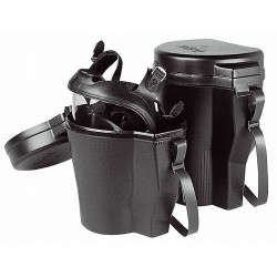 Pojemnik na maskę - Mabox R53680 DRAGER