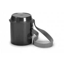 Pojemnik na półmaski - Wikru RM0700 DRAGER