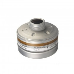 Filtr kombinowany Dräger 1140 A2B2 P3 R D (nr 6738783 )