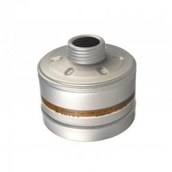 Filtr kombinowany Dräger 1140 AX P3 R D (nr 6738862 )